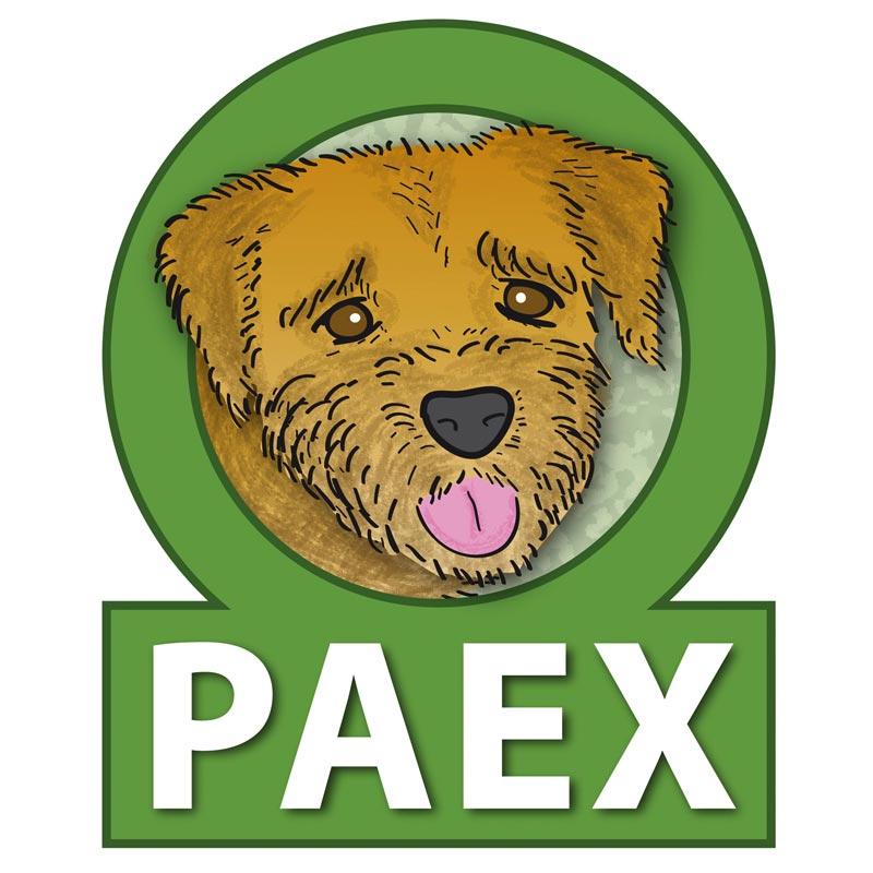 Firma PAEX