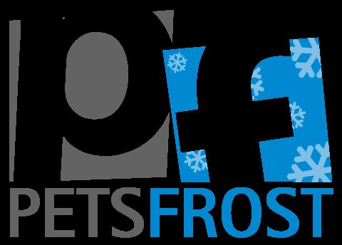 petsfrost